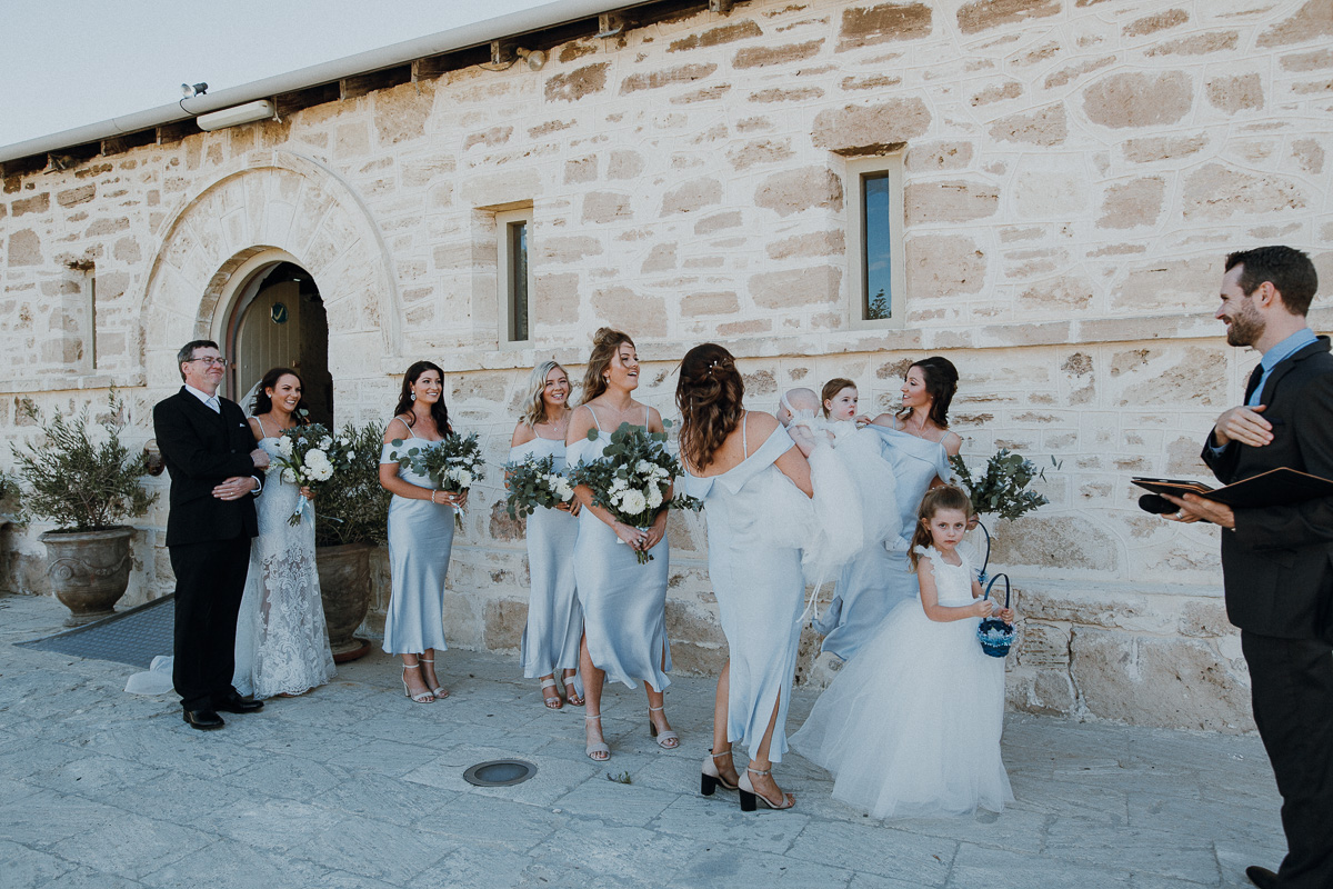 Peggy Saas-Perth Wedding Photographer-Kidogo Arthouse-Miss Chats Fremantle Wedding-36.jpg