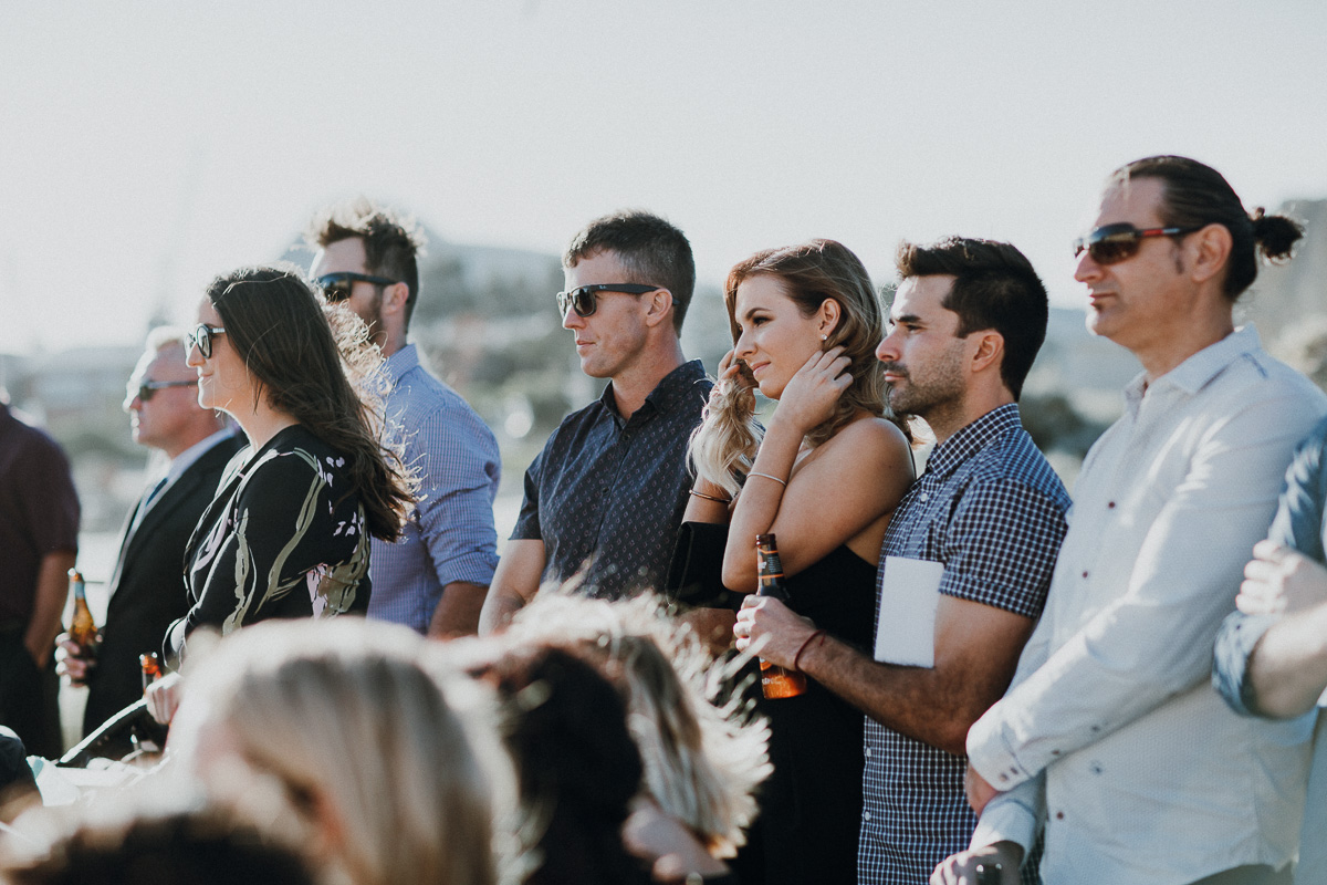 Peggy Saas-Perth Wedding Photographer-Kidogo Arthouse-Miss Chats Fremantle Wedding-40.jpg