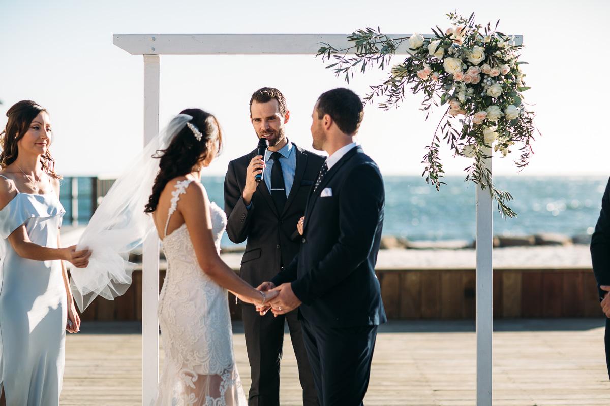 Peggy Saas-Perth Wedding Photographer-Kidogo Arthouse-Miss Chats Fremantle Wedding-47.jpg
