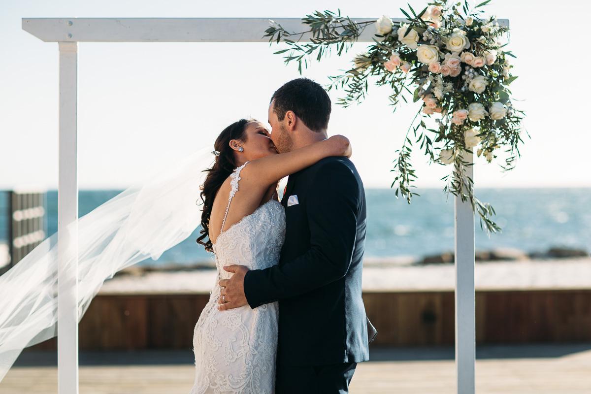 Peggy Saas-Perth Wedding Photographer-Kidogo Arthouse-Miss Chats Fremantle Wedding-48.jpg