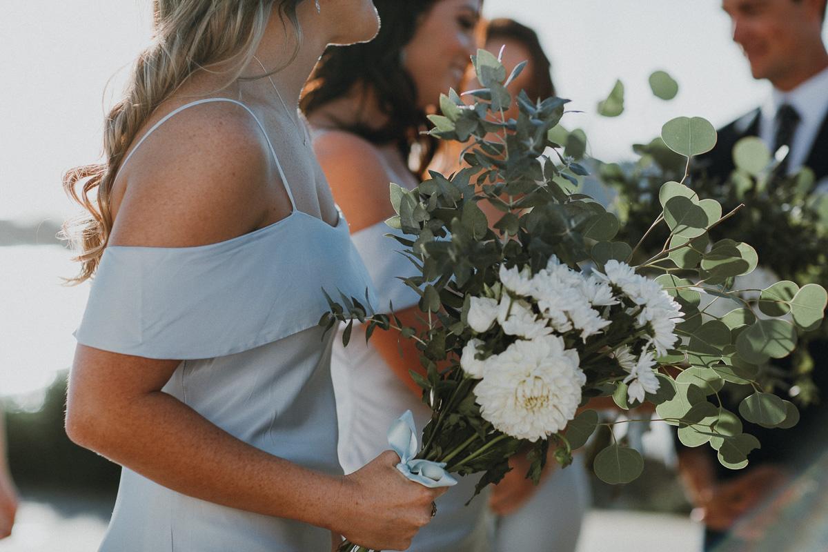 Peggy Saas-Perth Wedding Photographer-Kidogo Arthouse-Miss Chats Fremantle Wedding-49.jpg