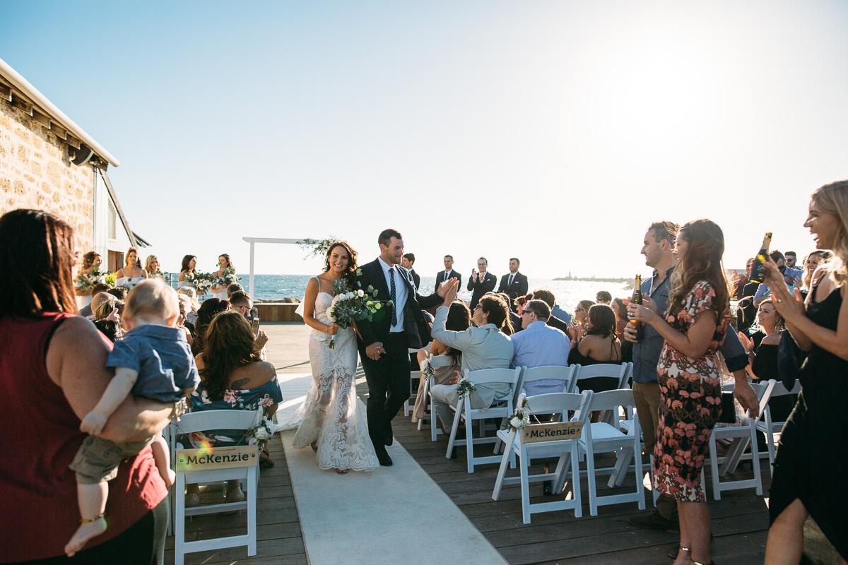Peggy Saas-Perth Wedding Photographer-Kidogo Arthouse-Miss Chats Fremantle Wedding-52.jpg