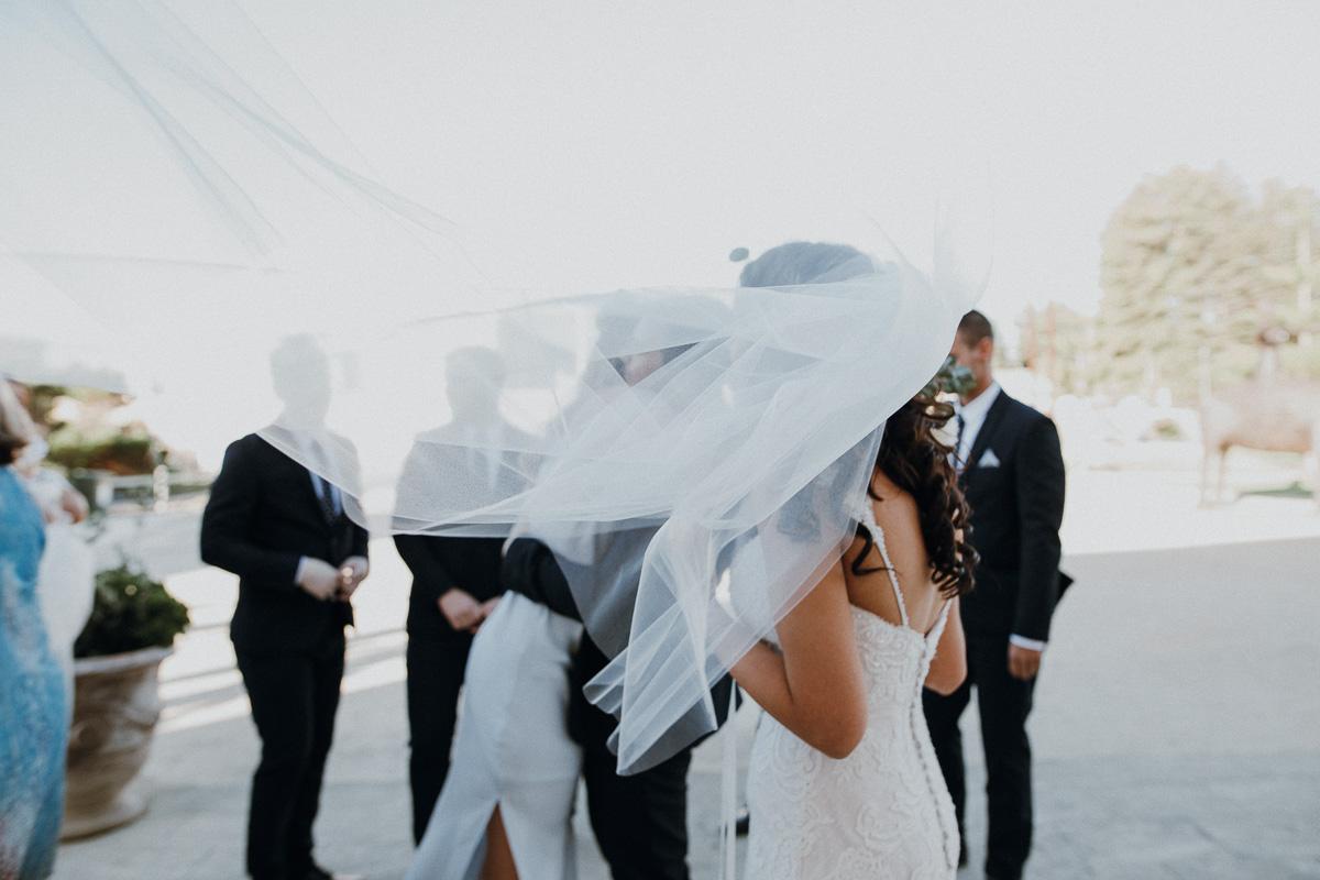 Peggy Saas-Perth Wedding Photographer-Kidogo Arthouse-Miss Chats Fremantle Wedding-53.jpg