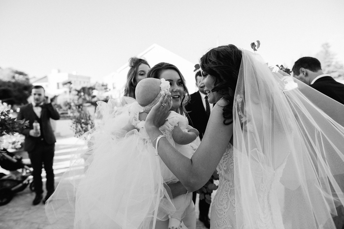 Peggy Saas-Perth Wedding Photographer-Kidogo Arthouse-Miss Chats Fremantle Wedding-55.jpg