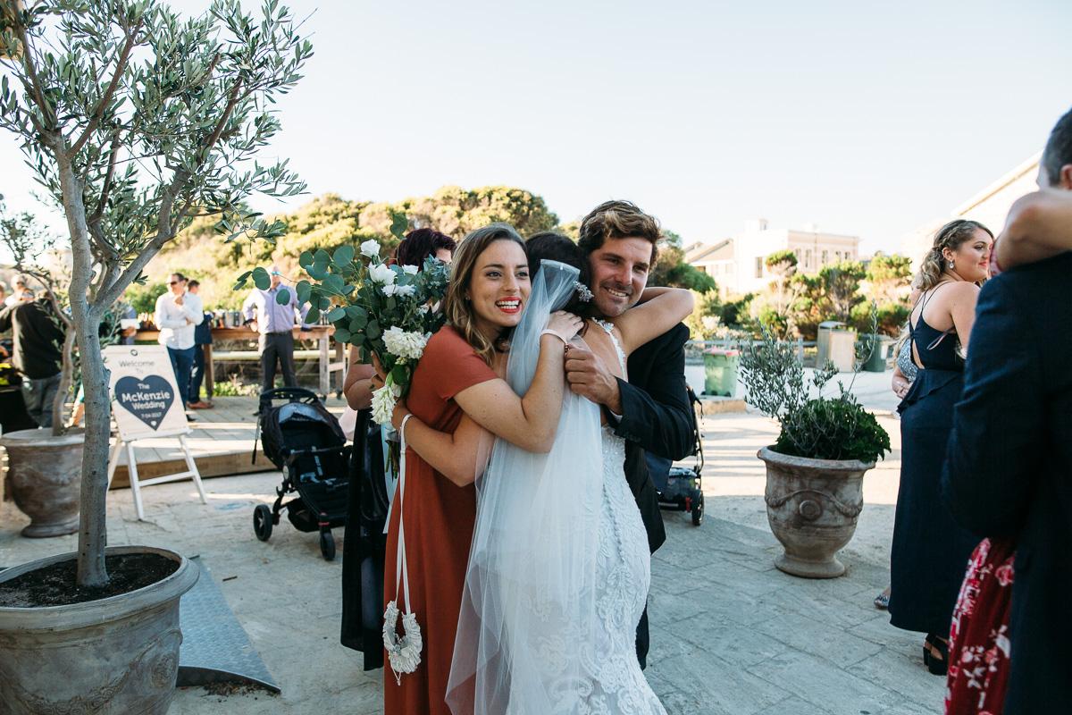 Peggy Saas-Perth Wedding Photographer-Kidogo Arthouse-Miss Chats Fremantle Wedding-57.jpg