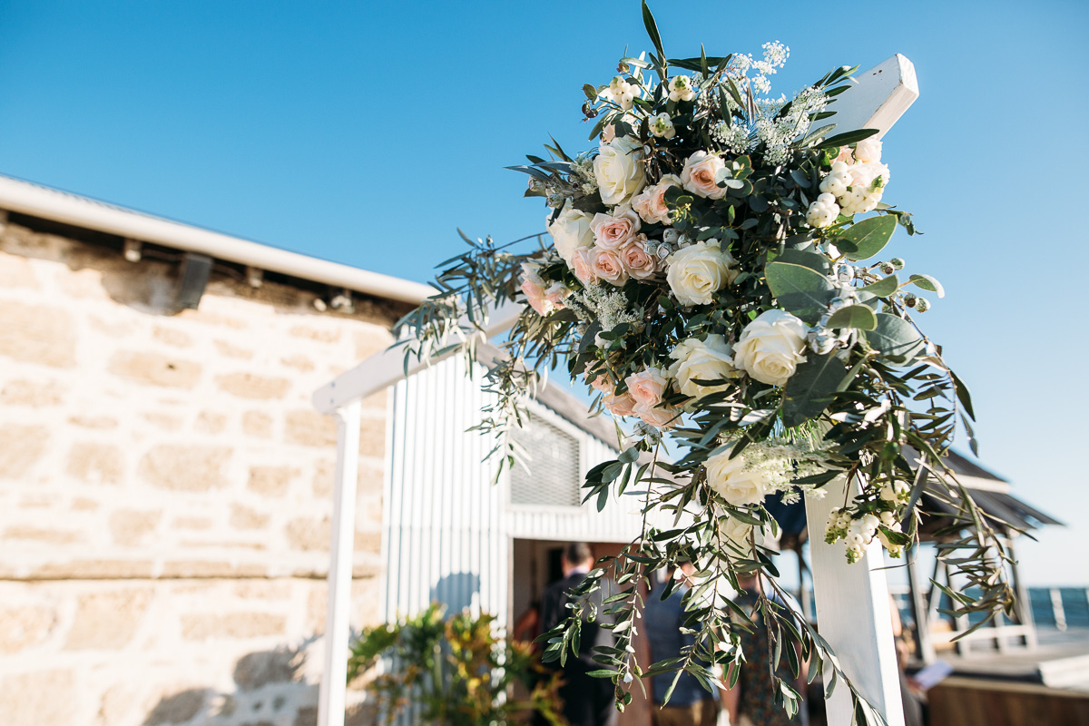 Peggy Saas-Perth Wedding Photographer-Kidogo Arthouse-Miss Chats Fremantle Wedding-58.jpg