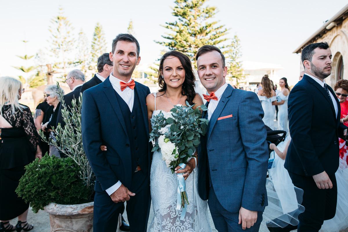 Peggy Saas-Perth Wedding Photographer-Kidogo Arthouse-Miss Chats Fremantle Wedding-59.jpg