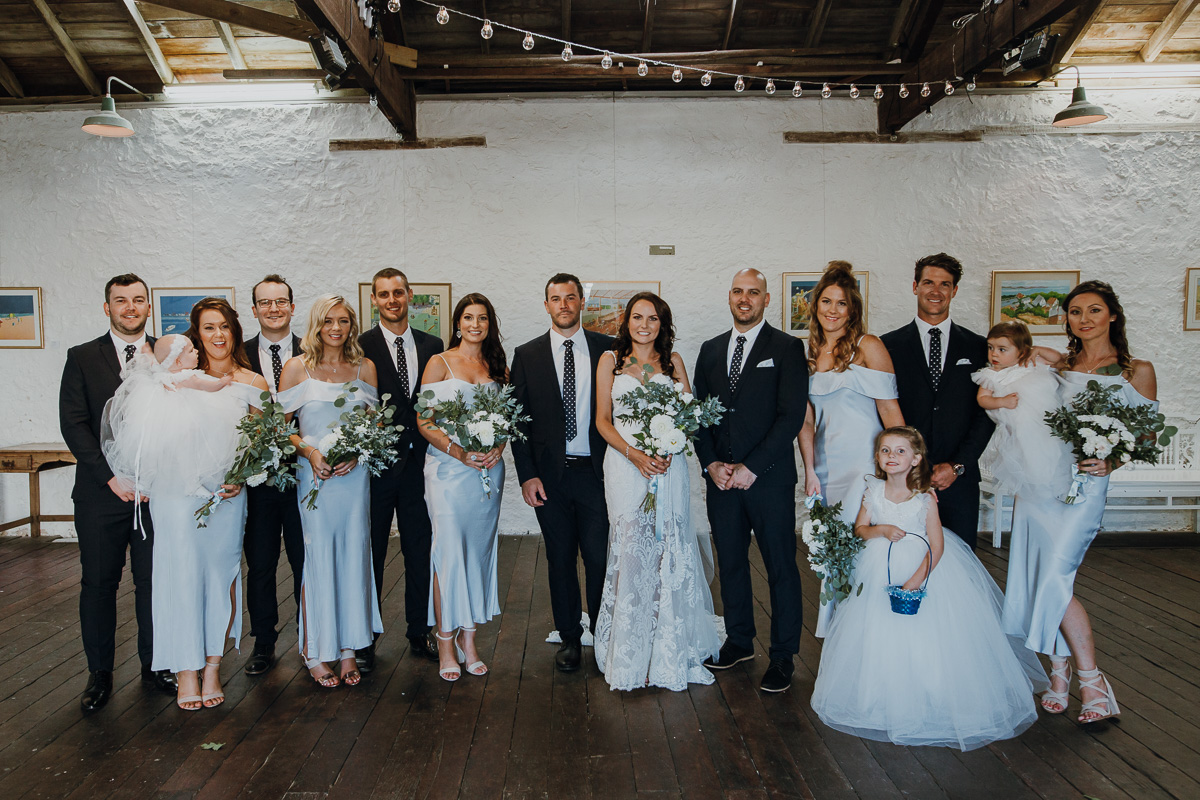 Peggy Saas-Perth Wedding Photographer-Kidogo Arthouse-Miss Chats Fremantle Wedding-60.jpg