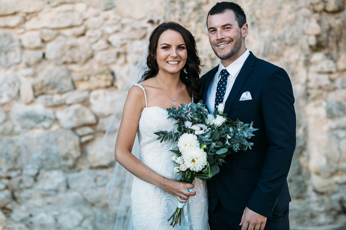 Peggy Saas-Perth Wedding Photographer-Kidogo Arthouse-Miss Chats Fremantle Wedding-63.jpg