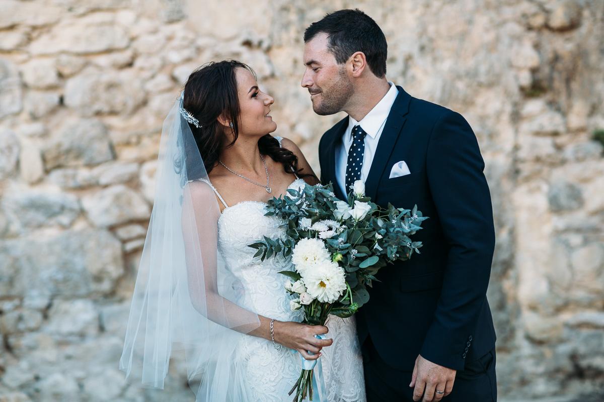 Peggy Saas-Perth Wedding Photographer-Kidogo Arthouse-Miss Chats Fremantle Wedding-64.jpg