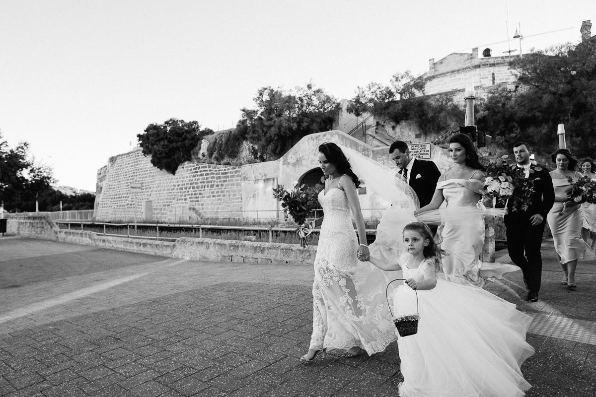 Peggy Saas-Perth Wedding Photographer-Kidogo Arthouse-Miss Chats Fremantle Wedding-68.jpg