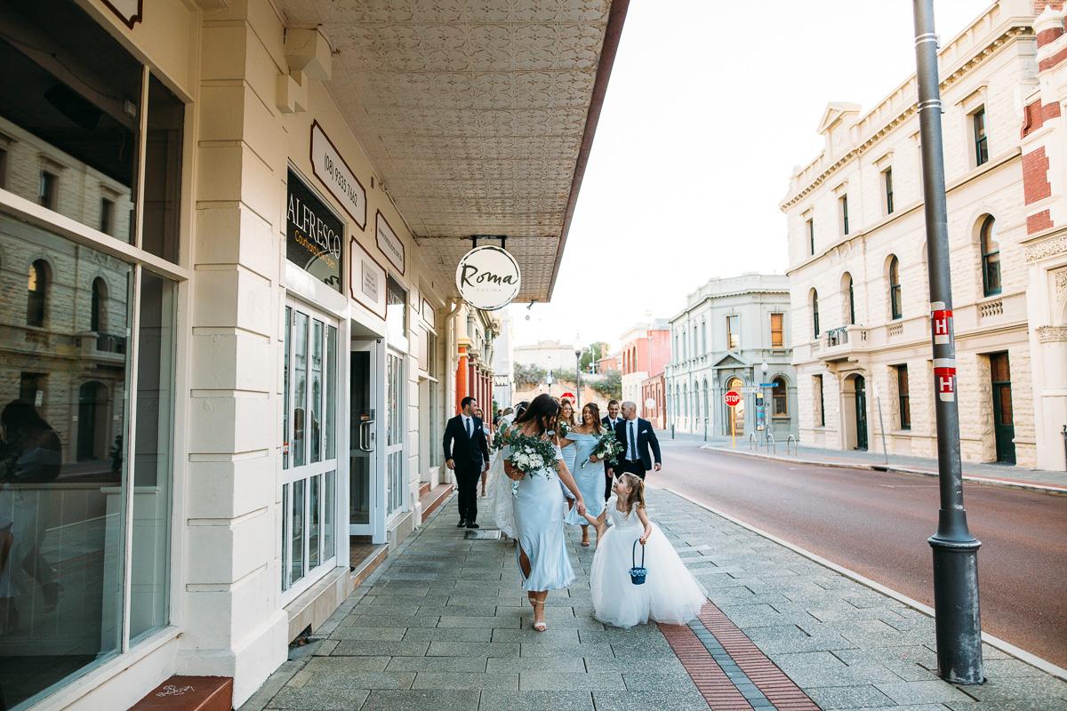 Peggy Saas-Perth Wedding Photographer-Kidogo Arthouse-Miss Chats Fremantle Wedding-72.jpg