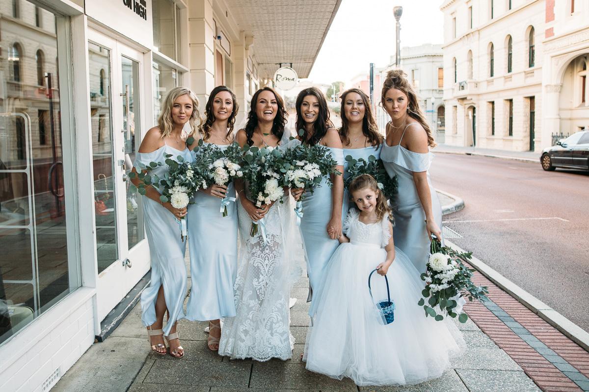 Peggy Saas-Perth Wedding Photographer-Kidogo Arthouse-Miss Chats Fremantle Wedding-74.jpg