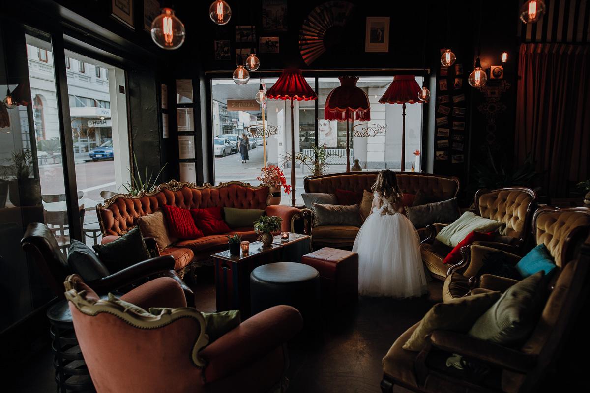 Peggy Saas-Perth Wedding Photographer-Kidogo Arthouse-Miss Chats Fremantle Wedding-83.jpg