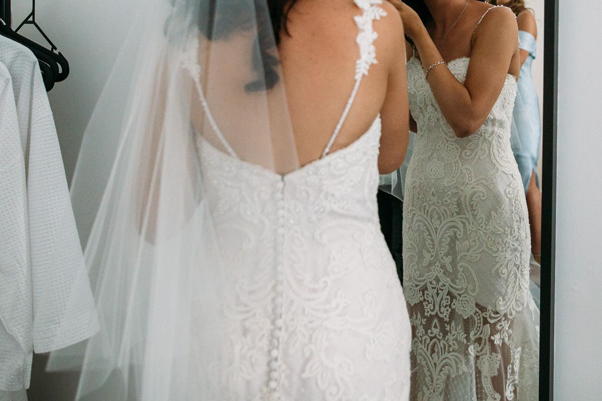 Peggy Saas-Perth Wedding Photographer-Kidogo Arthouse-Miss Chats Fremantle Wedding-13.jpg