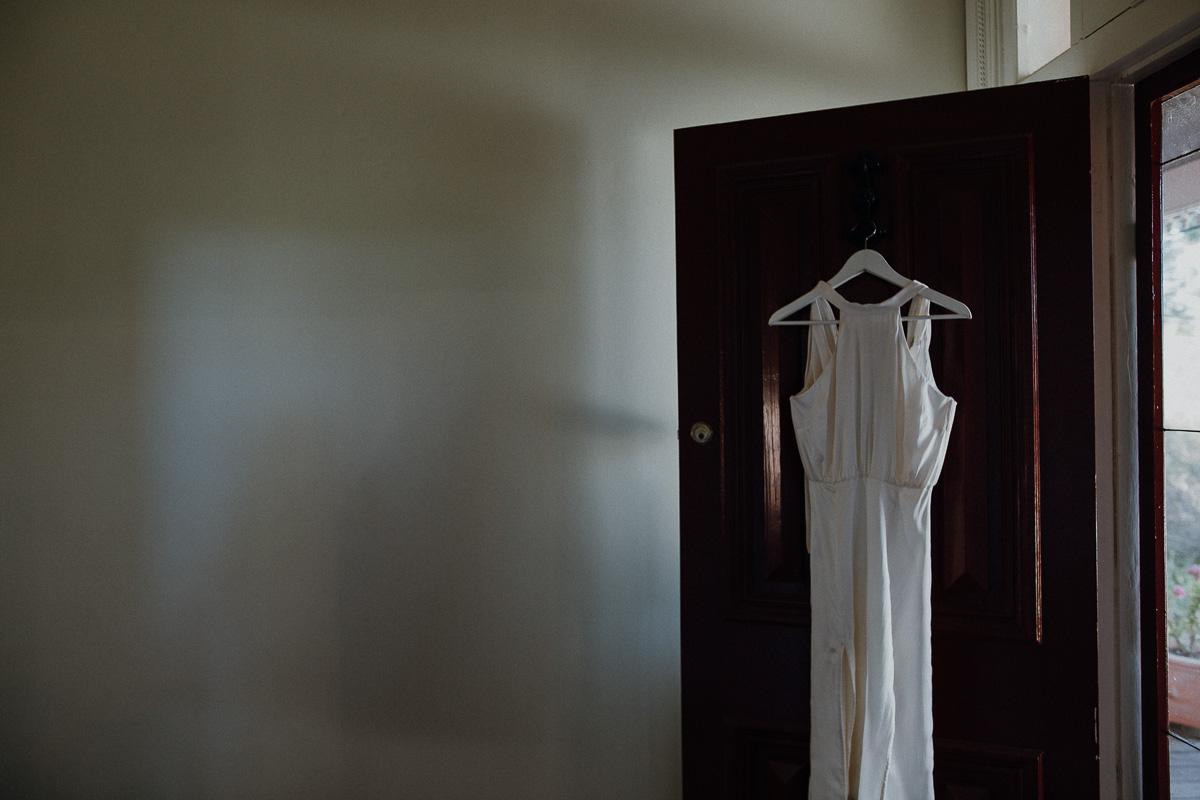 Peggy Saas-Perth Wedding Photographer-Torrens House York Wedding-3.jpg