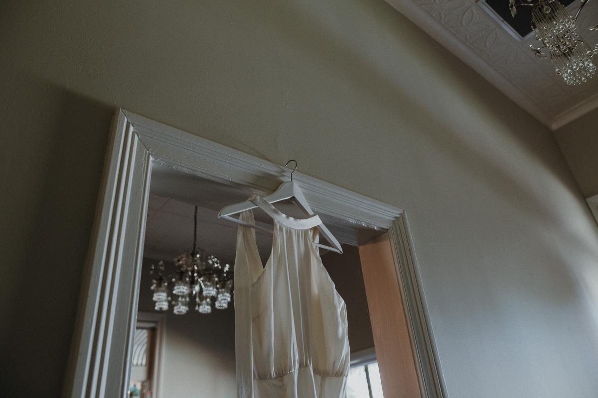 Peggy Saas-Perth Wedding Photographer-Torrens House York Wedding-4.jpg