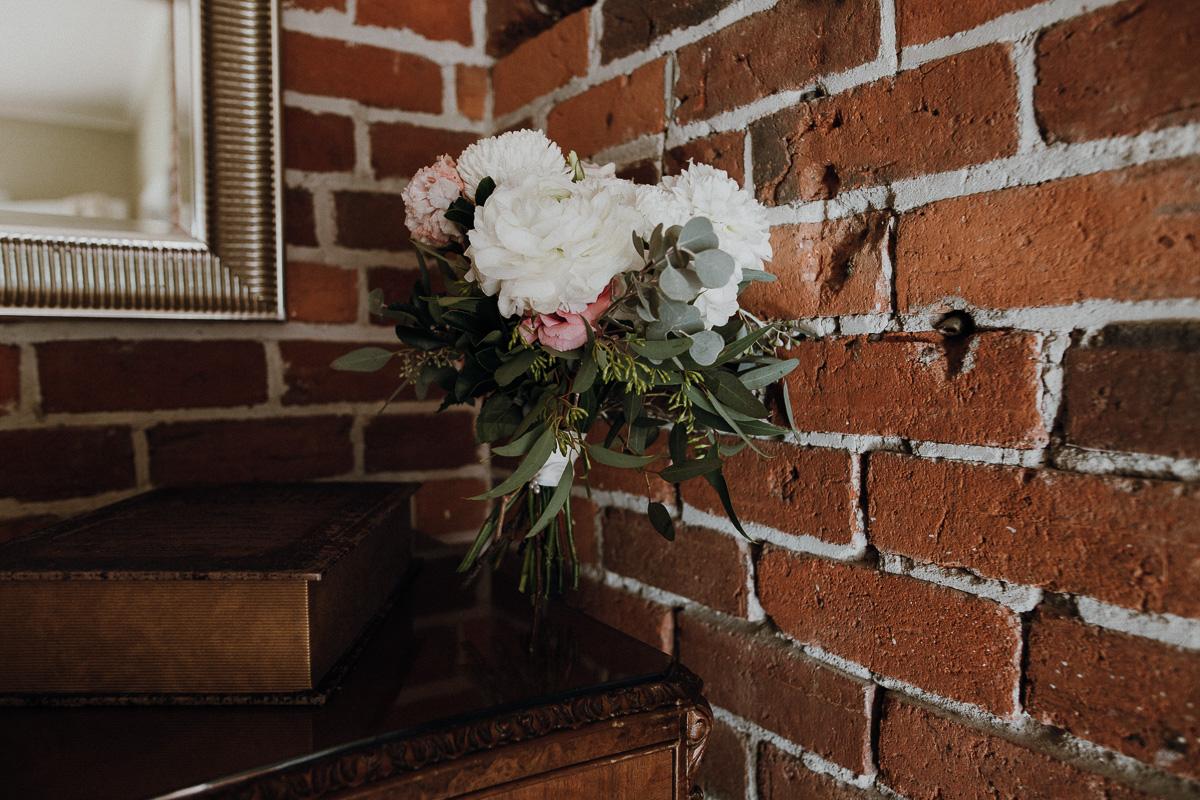 Peggy Saas-Perth Wedding Photographer-Torrens House York Wedding-8.jpg