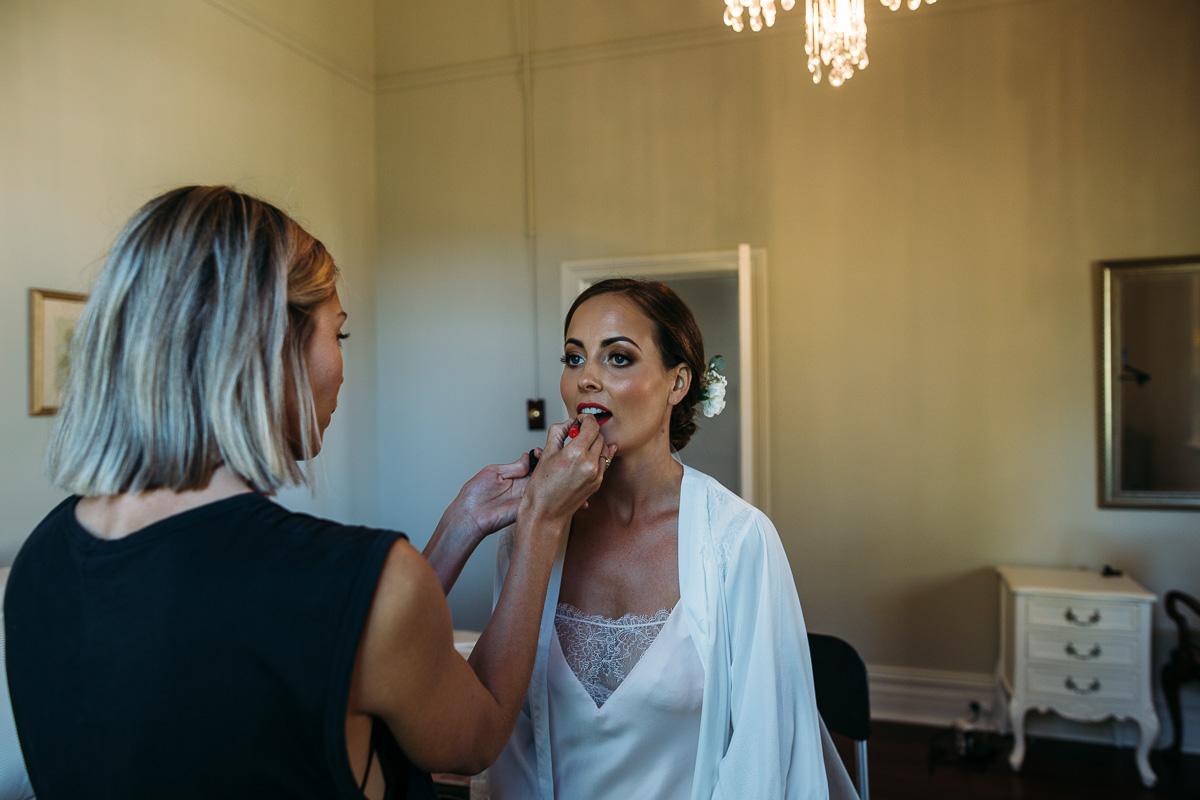 Peggy Saas-Perth Wedding Photographer-Torrens House York Wedding-9.jpg