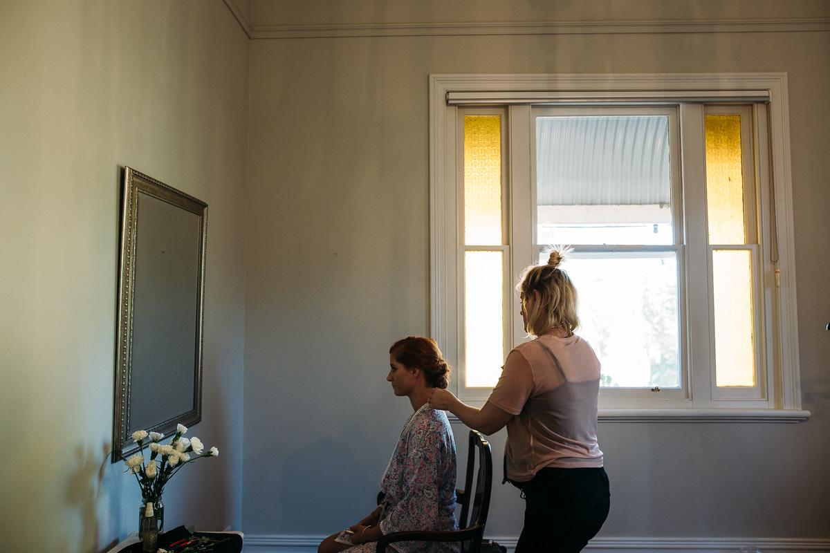 Peggy Saas-Perth Wedding Photographer-Torrens House York Wedding-10.jpg