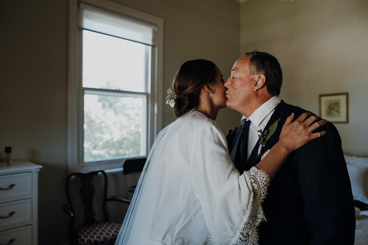 Peggy Saas-Perth Wedding Photographer-Torrens House York Wedding-12.jpg