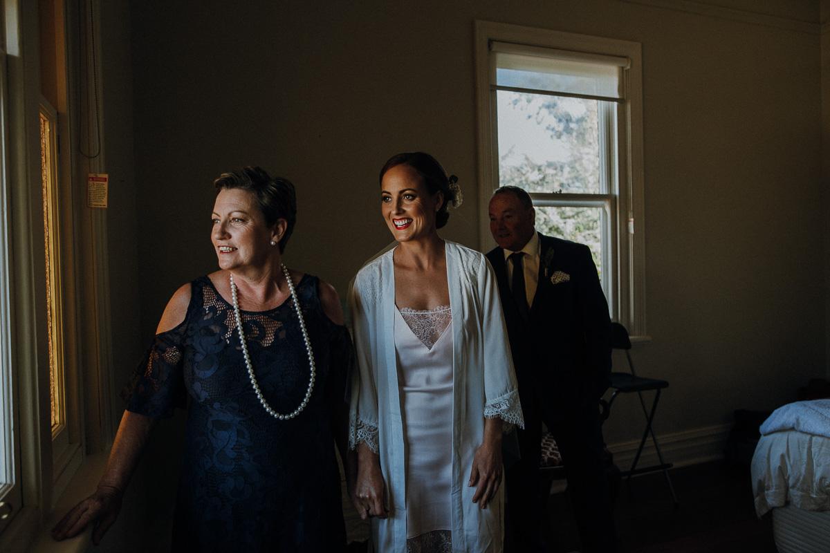 Peggy Saas-Perth Wedding Photographer-Torrens House York Wedding-13.jpg