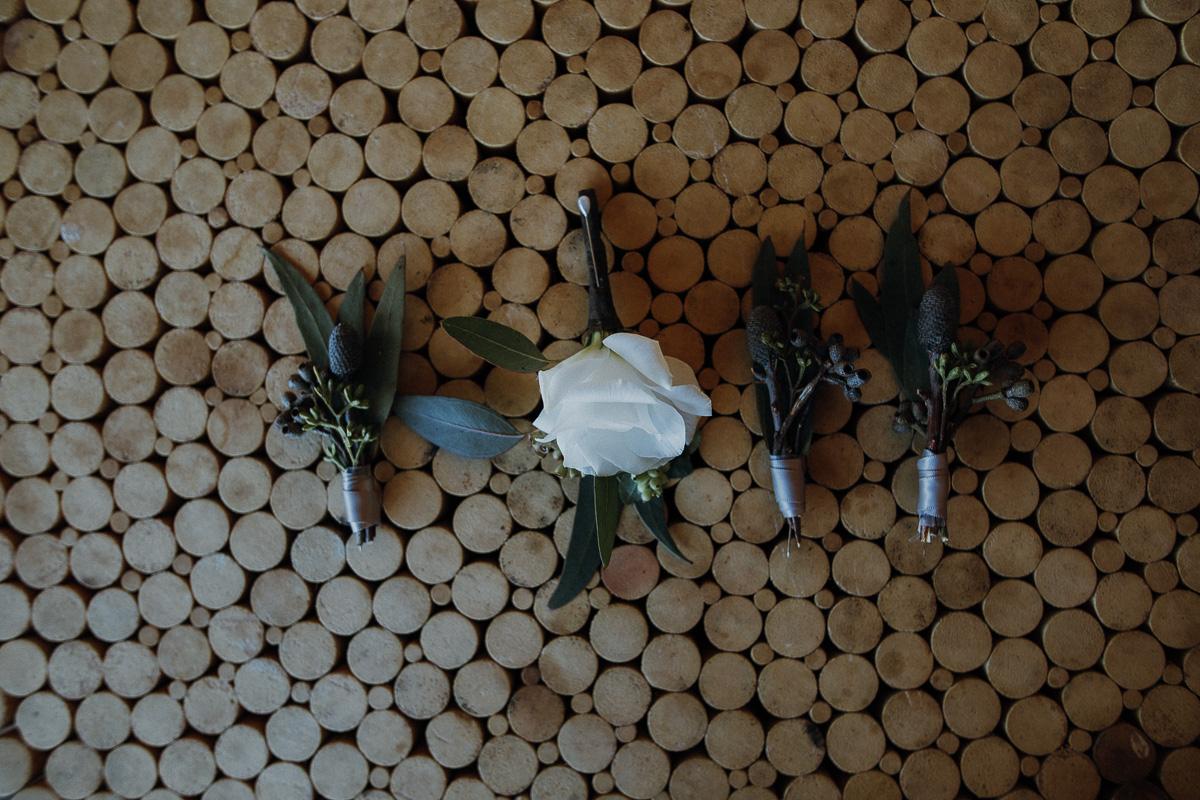 Peggy Saas-Perth Wedding Photographer-Torrens House York Wedding-17.jpg