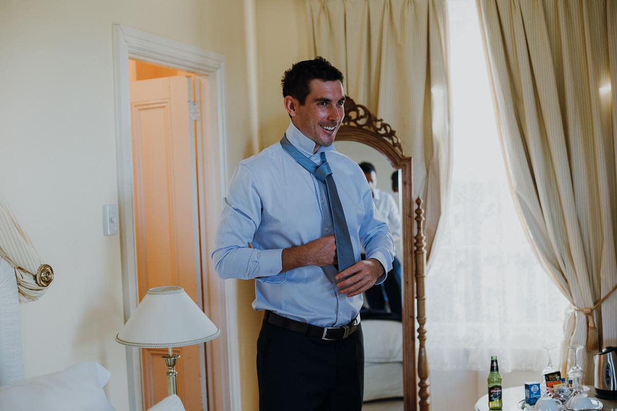 Peggy Saas-Perth Wedding Photographer-Torrens House York Wedding-23.jpg