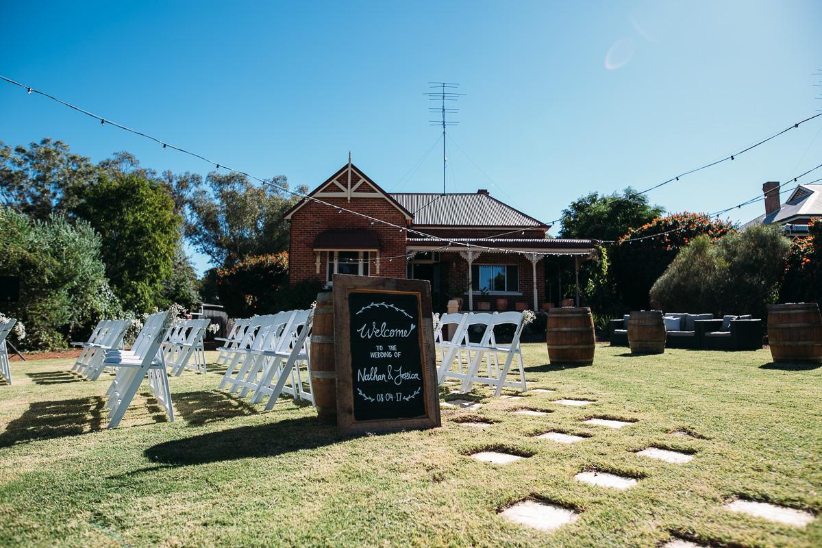 Peggy Saas-Perth Wedding Photographer-Torrens House York Wedding-29.jpg