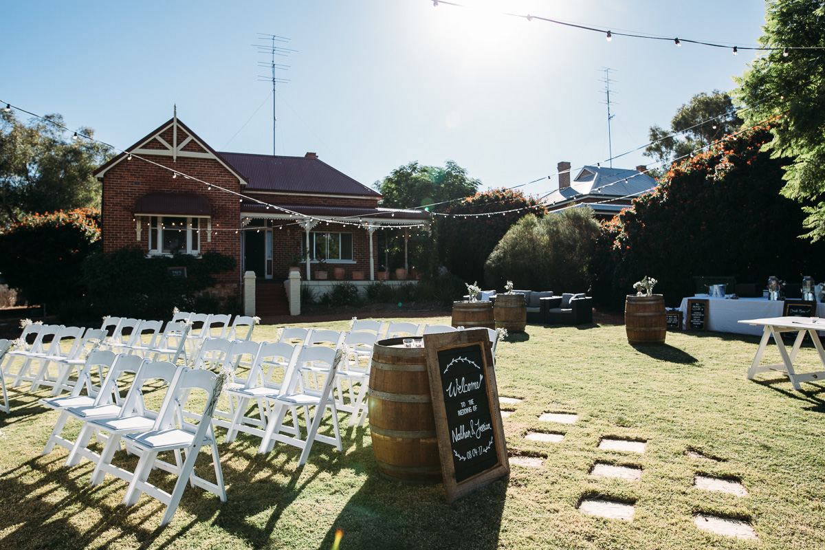 Peggy Saas-Perth Wedding Photographer-Torrens House York Wedding-32.jpg