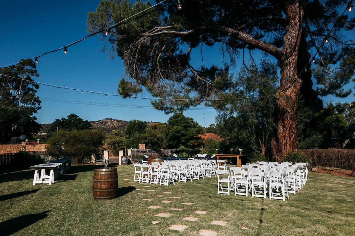 Peggy Saas-Perth Wedding Photographer-Torrens House York Wedding-33.jpg