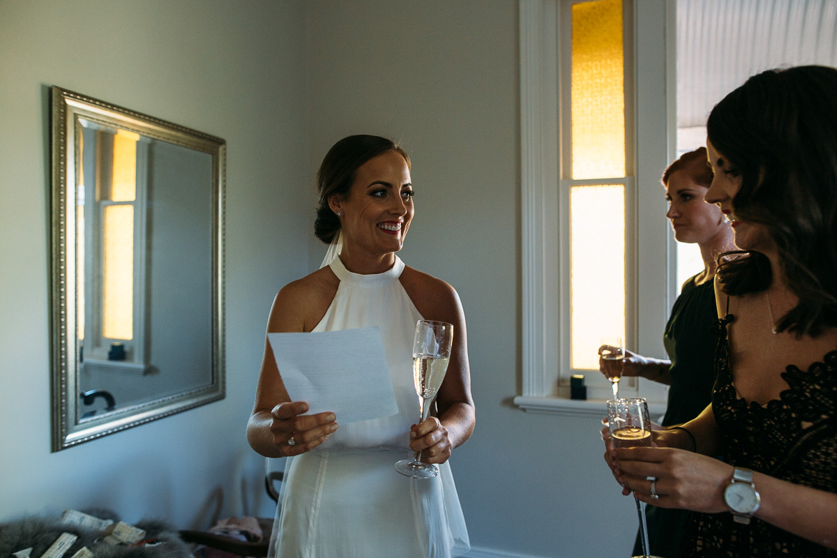 Peggy Saas-Perth Wedding Photographer-Torrens House York Wedding-38.jpg