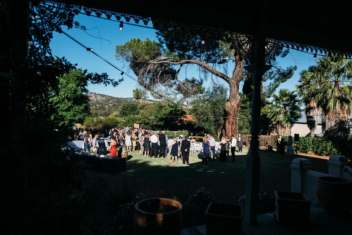 Peggy Saas-Perth Wedding Photographer-Torrens House York Wedding-37.jpg