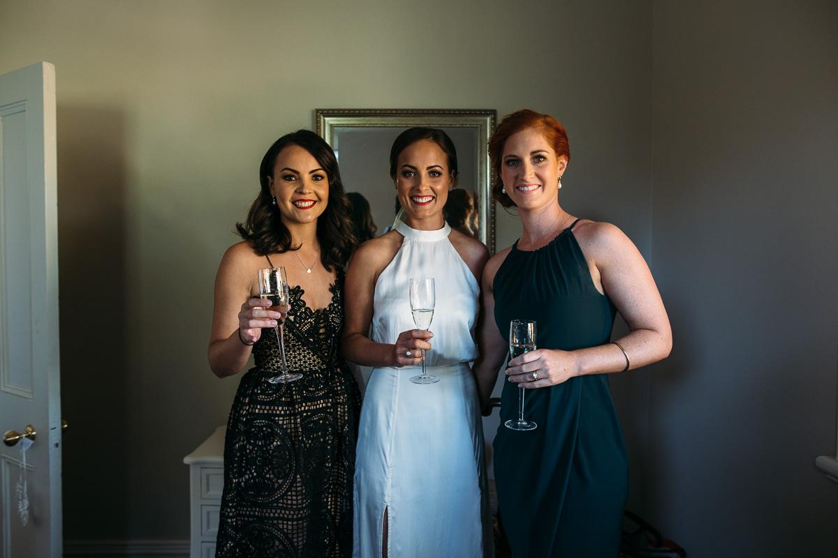 Peggy Saas-Perth Wedding Photographer-Torrens House York Wedding-39.jpg