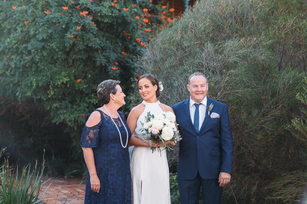 Peggy Saas-Perth Wedding Photographer-Torrens House York Wedding-44.jpg