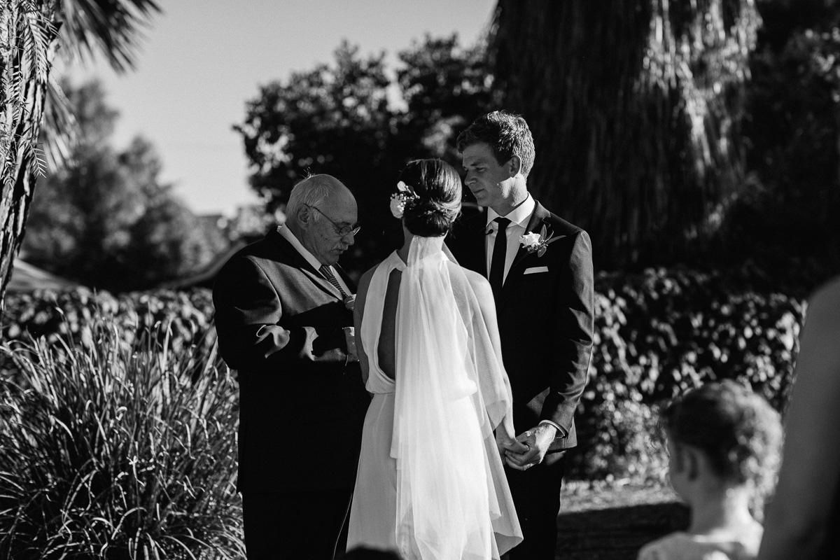 Peggy Saas-Perth Wedding Photographer-Torrens House York Wedding-48.jpg