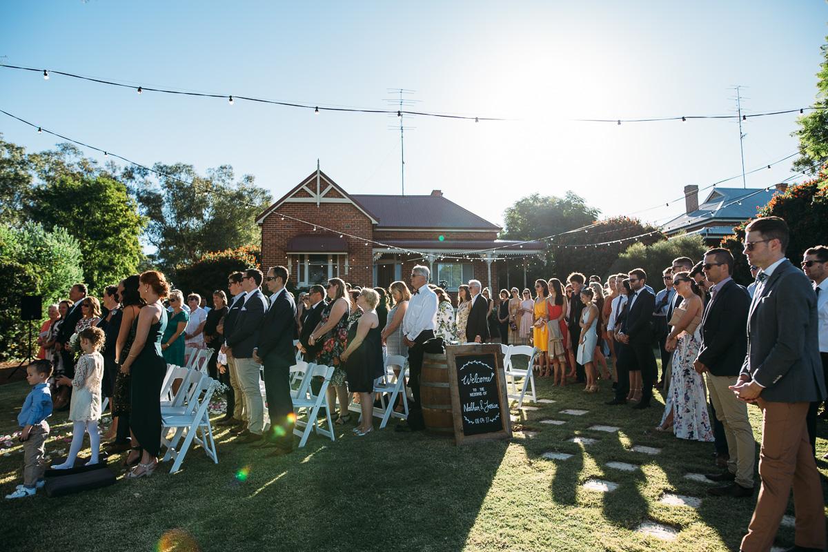 Peggy Saas-Perth Wedding Photographer-Torrens House York Wedding-49.jpg