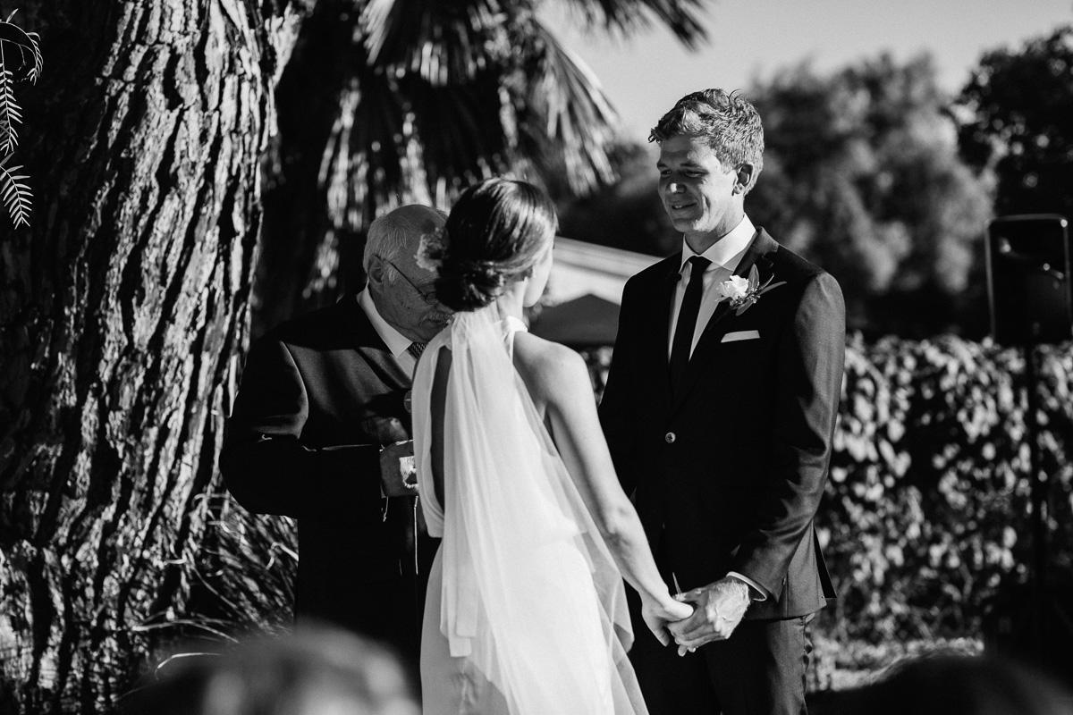Peggy Saas-Perth Wedding Photographer-Torrens House York Wedding-55.jpg