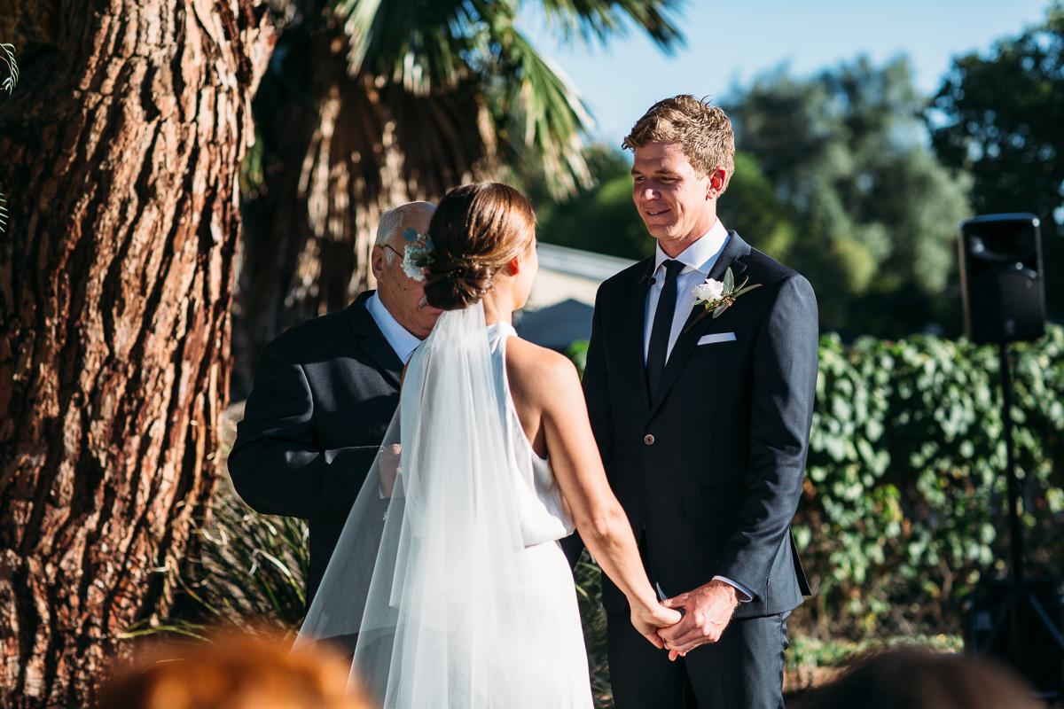 Peggy Saas-Perth Wedding Photographer-Torrens House York Wedding-56.jpg