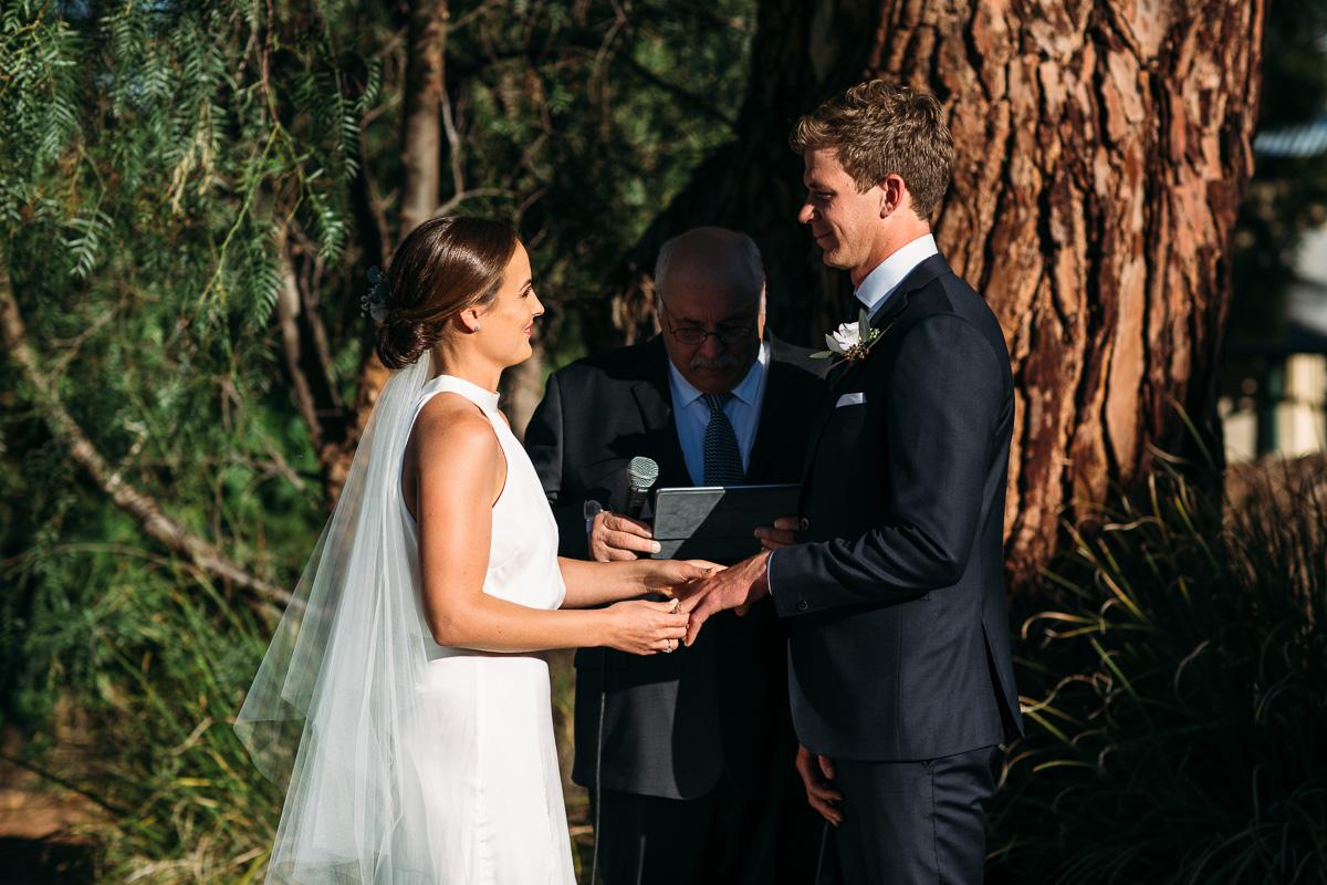 Peggy Saas-Perth Wedding Photographer-Torrens House York Wedding-57.jpg