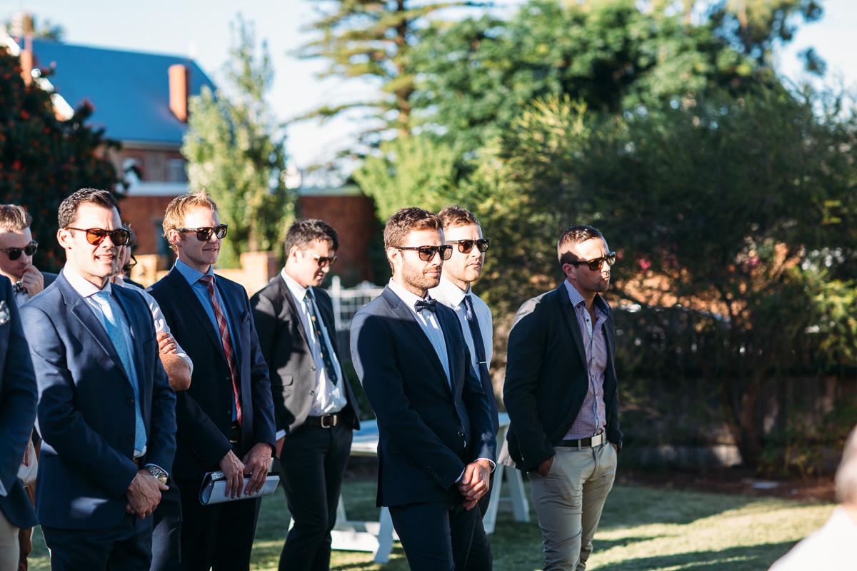 Peggy Saas-Perth Wedding Photographer-Torrens House York Wedding-60.jpg
