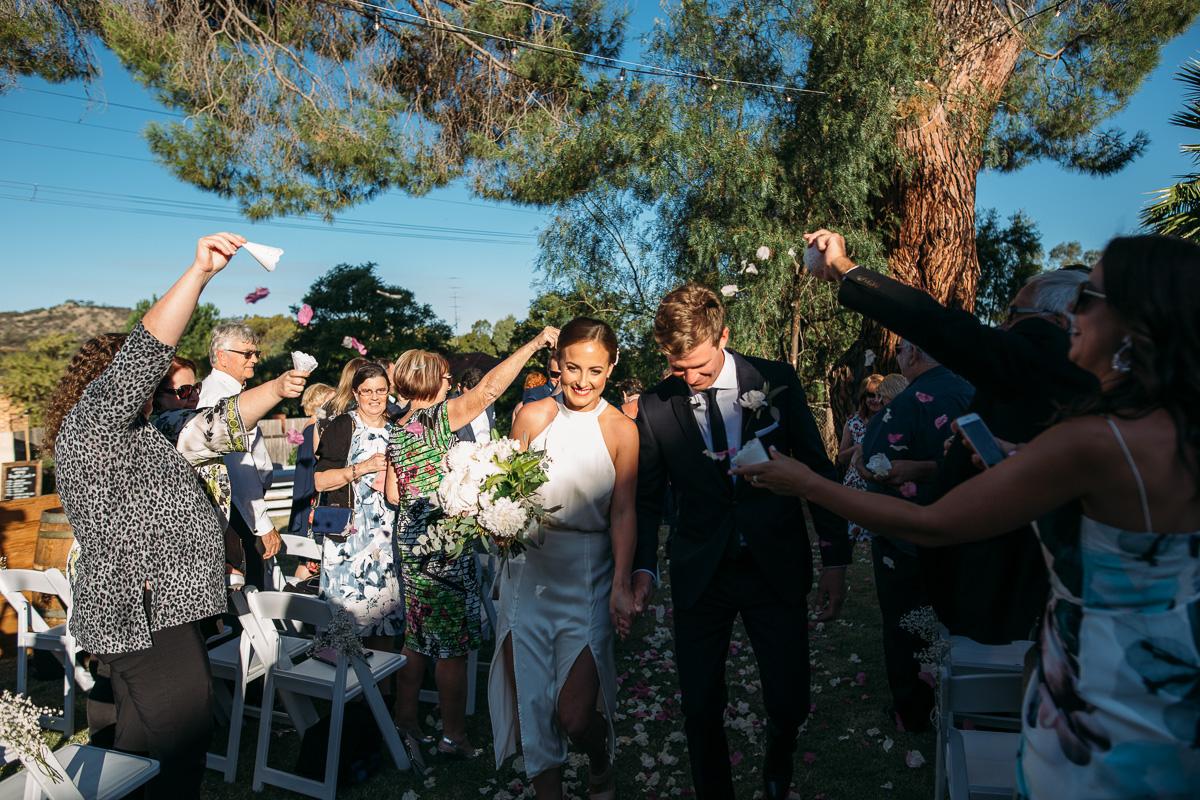 Peggy Saas-Perth Wedding Photographer-Torrens House York Wedding-63.jpg