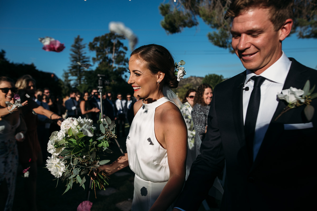 Peggy Saas-Perth Wedding Photographer-Torrens House York Wedding-65.jpg