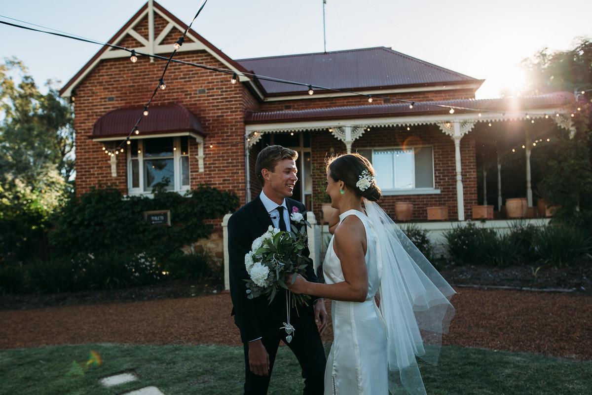 Peggy Saas-Perth Wedding Photographer-Torrens House York Wedding-66.jpg
