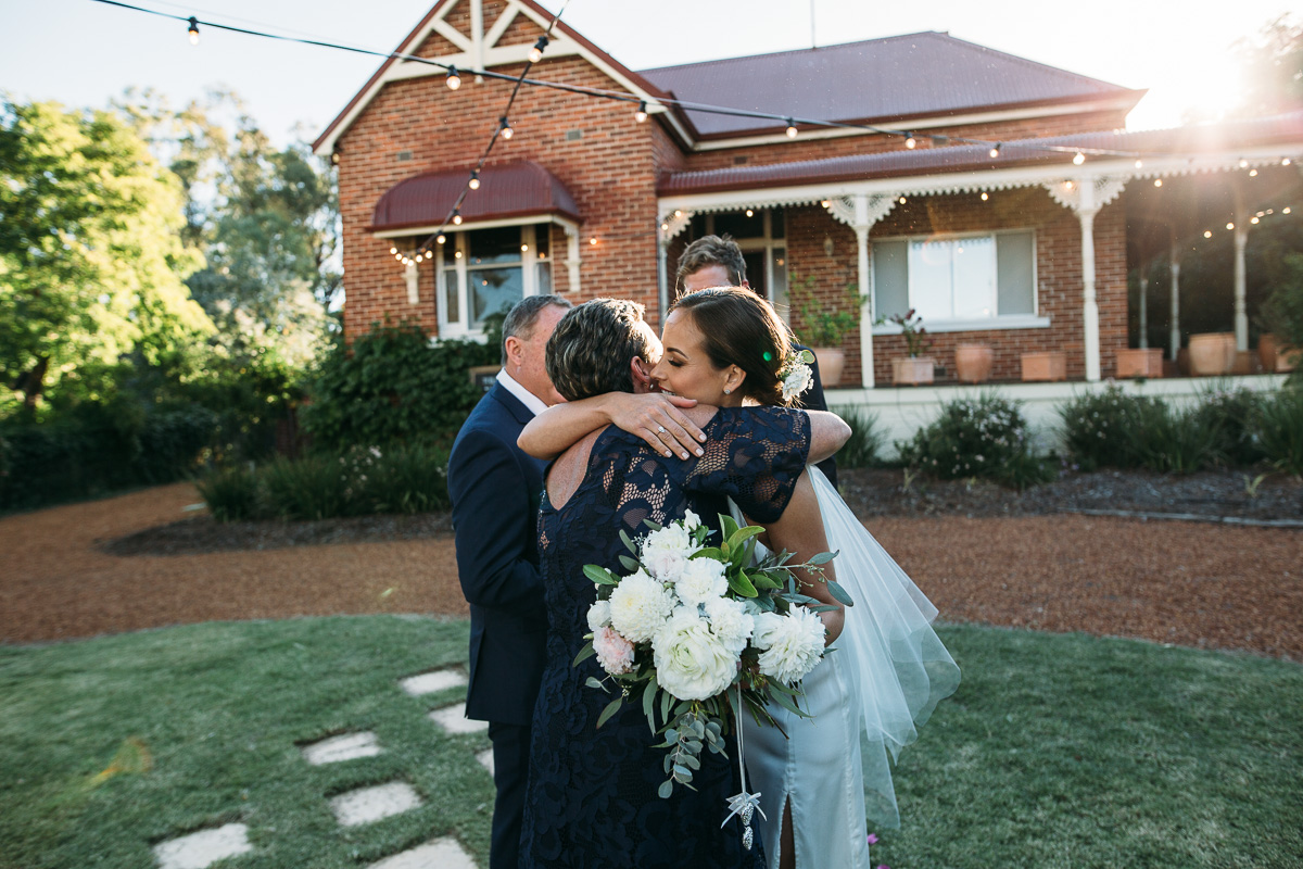 Peggy Saas-Perth Wedding Photographer-Torrens House York Wedding-67.jpg