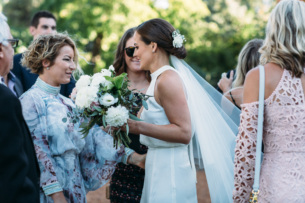 Peggy Saas-Perth Wedding Photographer-Torrens House York Wedding-69.jpg