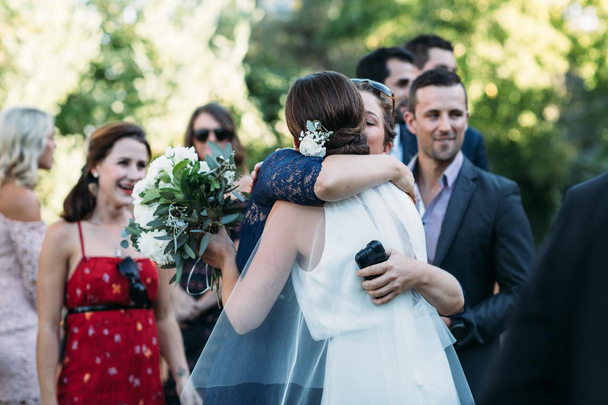 Peggy Saas-Perth Wedding Photographer-Torrens House York Wedding-70.jpg