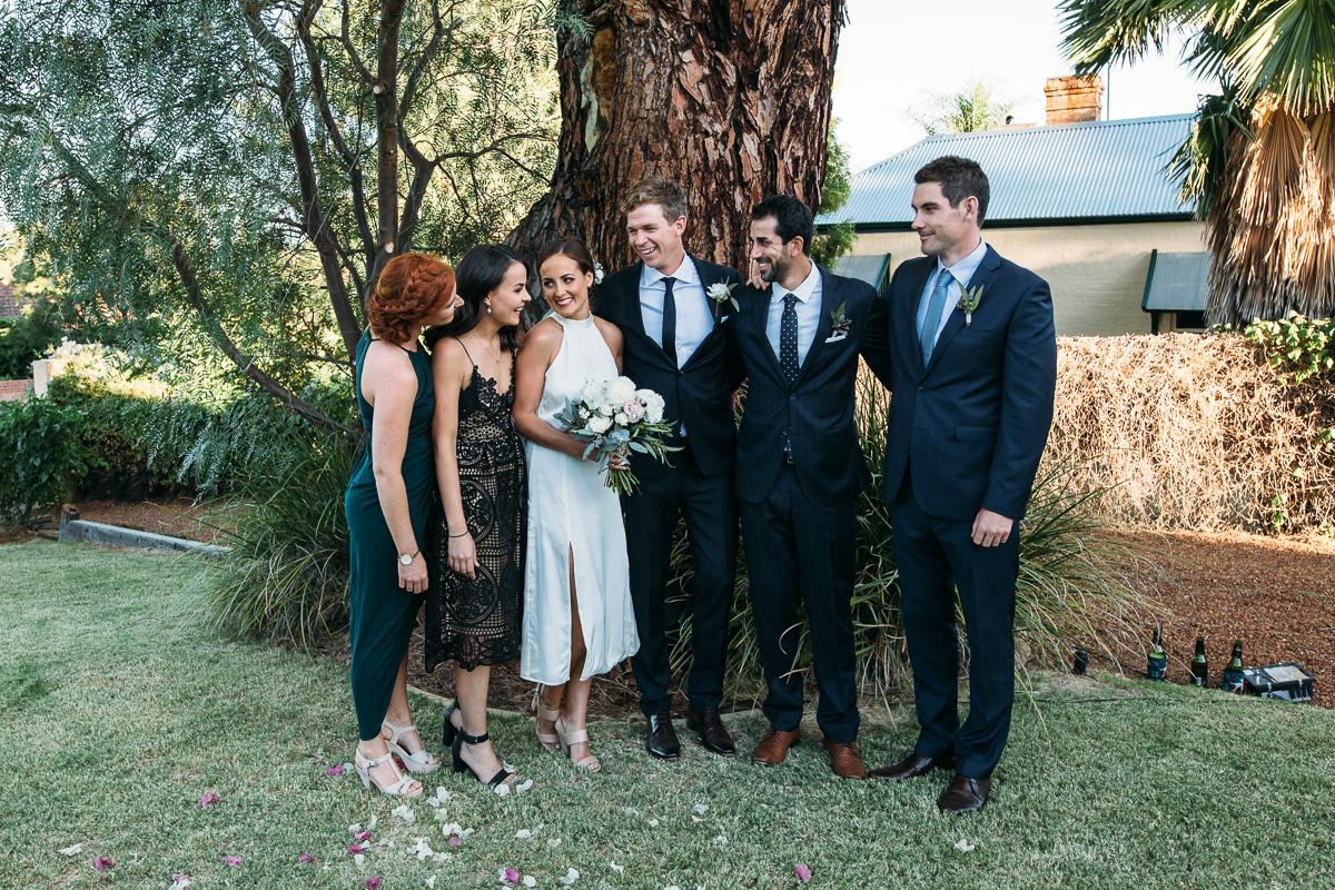 Peggy Saas-Perth Wedding Photographer-Torrens House York Wedding-73.jpg