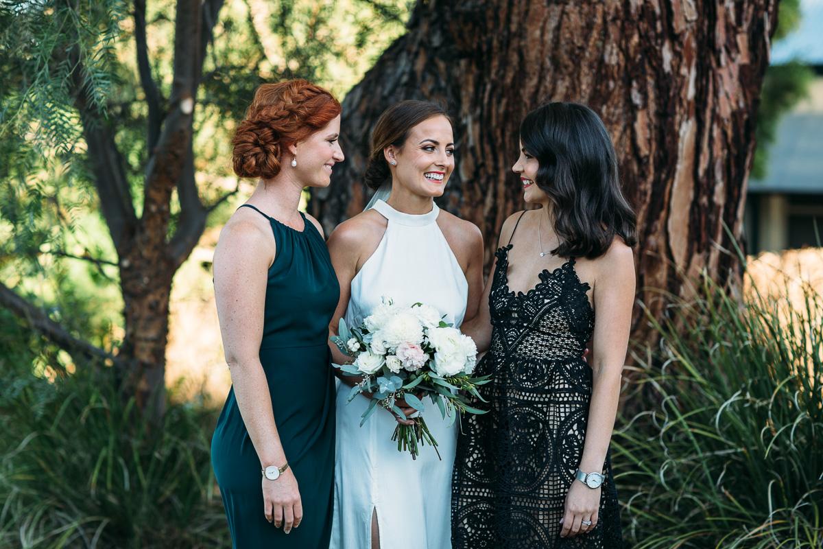 Peggy Saas-Perth Wedding Photographer-Torrens House York Wedding-74.jpg