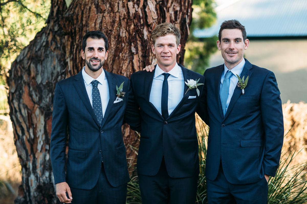 Peggy Saas-Perth Wedding Photographer-Torrens House York Wedding-75.jpg